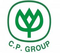 CP group - Au Lac