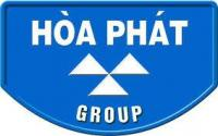 Hoa Phat Group - Au Lac